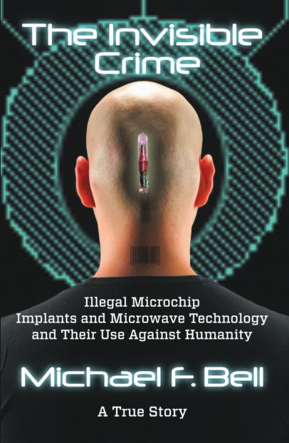 Mind Control Chip Implants